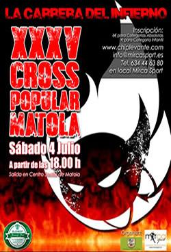 http://www.chiplevante.net/2015CROSSMATOLA/cartel.jpg