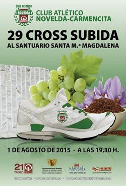 http://www.chiplevante.net/2015SUBIDAMAGDALENA/cartel.jpg